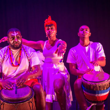 Konfo Performance Pictures
